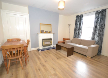 Thumbnail 1 bedroom flat for sale in Oxford Road, Reading, Berkshire