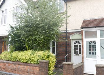 Thumbnail 3 bedroom terraced house for sale in Gaddesby Road, Kings Heath