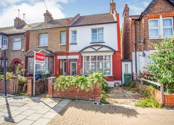Parkfield Road, Harrow HA2. 3 bed semi-detached house