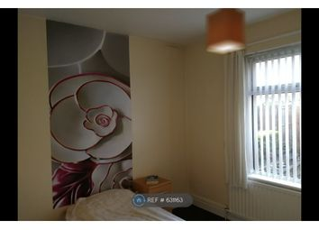 3 bed flat to rent in Two Ball Lonnen, Newcastle NE4