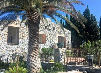 Thumbnail 11 bed property for sale in Perpignan, Languedoc-Roussillon, 66000, France