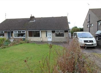 Thumbnail 3 bed property to rent in Kirkby Lonsdale Road, Over Kellet, Carnforth