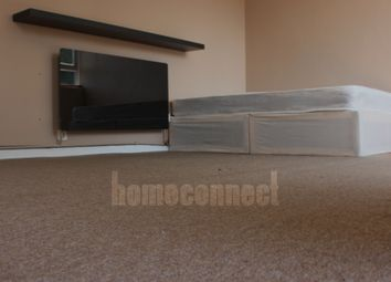 Thumbnail 2 bed duplex to rent in Morland Estate, Hackney