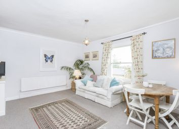 Thumbnail 1 bed flat to rent in Eglantine Road, Wandsworth