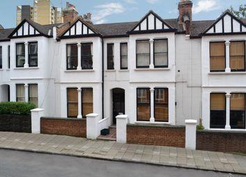 Thumbnail 1 bedroom flat to rent in Glengall Road, Kilburn