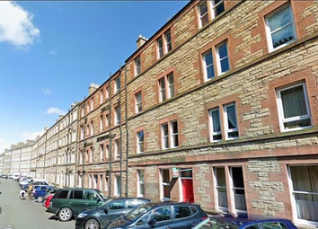 Thumbnail 3 bedroom flat to rent in Milton Street, Edinburgh