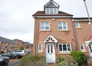 Thumbnail 3 bed semi-detached house to rent in Lintons Lane, Epsom