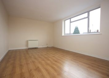 Thumbnail 2 bed flat to rent in St James Place, Mangotsfield, Bristol