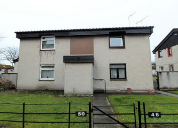 Thumbnail 1 bed flat for sale in Ardarroch Road, Aberdeen