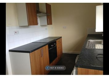 Thumbnail 2 bed semi-detached house to rent in Queensbury Rd, Seaham