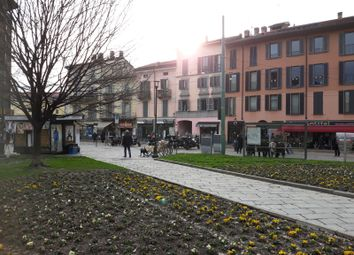 Thumbnail 3 bed duplex for sale in Piazza Sant Eustorgio, Vicolo Calusca, Milan City, Milan, Lombardy, Italy