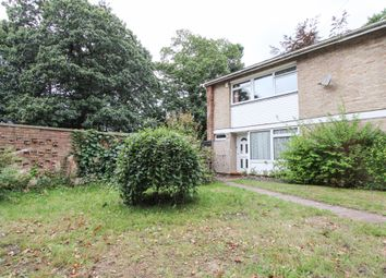 New Instruction....102 Beechtree Avenue, Englefield Green TW20. 3 bed semi-detached house