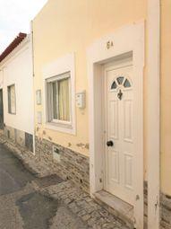 Thumbnail 1 bed terraced house for sale in Lagoa E Carvoeiro, Lagoa, Central Algarve, Portugal