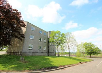 Thumbnail 3 bed flat for sale in Westray Court, Glasgow
