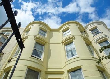 new concept many styles sells Studio flats to rent in Brighton, East Sussex - Zoopla