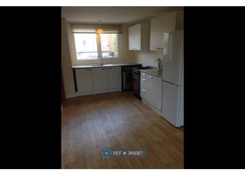Thumbnail 2 bed semi-detached house to rent in Weakland Crescent, Sheffield