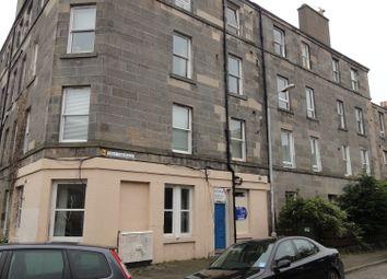 Thumbnail Studio to rent in Spey Terrace, Leith, Edinburgh