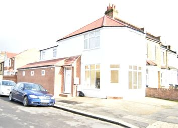 Thumbnail 2 bed flat for sale in 55 Cambridge Road, Hounslow, Middlesex