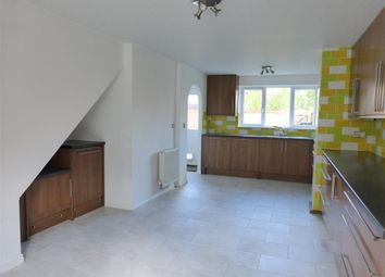 Thumbnail 5 bed property to rent in Lakeview Way, Hampton Centre, Peterborough