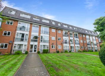Thumbnail 2 bedroom flat for sale in Hamilton Road, London