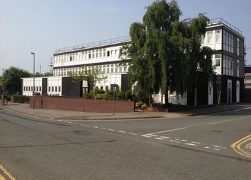 Thumbnail Office to let in Northwich Business Centre, Chester Way/ Meadow Street, Northwich, Cheshire