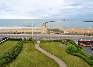 Thumbnail 2 bedroom flat to rent in South Lodge, Roker Seafront, Sunderland, Tyne & Wear