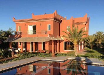 Thumbnail Villa for sale in Ouarzazate, 45000, Morocco