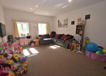 Thumbnail 2 bed flat to rent in Market Street, Braintree