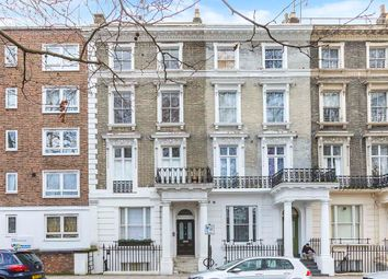 3 bed maisonette to rent in Queensborough Terrace, Bayswater W2