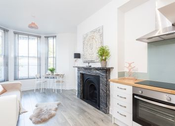 Thumbnail 1 bed flat for sale in Waterford Mews, Lismore Road, Eastbourne