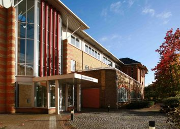 Thumbnail Office to let in Eastwood House, Glebe Road, Chelmsford, Essex