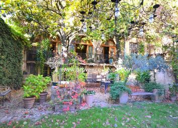 Thumbnail 7 bed property for sale in Provence-Alpes-Côte D'azur, Vaucluse, Cavaillon