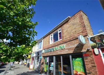 2 bed flat for sale in Carlton Grove, Ashley Heath, Poole, Dorset BH12