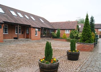 Thumbnail 2 bedroom terraced house to rent in High Cross, Nettle Hill, Ansty