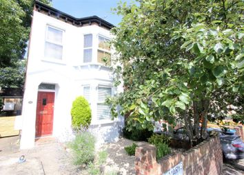 2 bed flat for sale in St. Mary's Road, London SE25