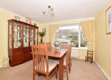 4 bed semi-detached house for sale in Arundel Avenue, Sittingbourne, Kent ME10