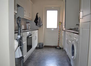 Thumbnail 2 bed property to rent in Plymouth Grove, Grove Village, Manchester