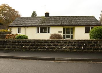 Thumbnail 2 bed property for sale in Millbourne Road, Cheddar