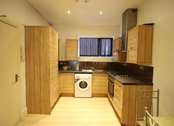Thumbnail 2 bedroom flat to rent in Goring Road, Stoke, Coventry