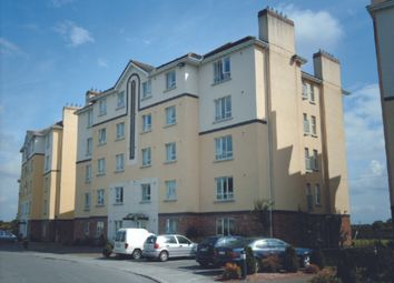 Thumbnail 1 bed apartment for sale in 1 Gailey House, Ard Ri, Athlone East, Westmeath