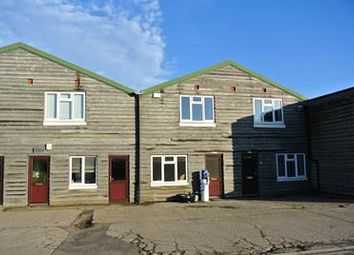 Thumbnail Office to let in Moor Place Farm, Unit 11, Plough Lane, Hook, Hampshire
