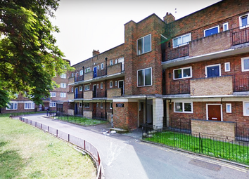 1 bed flat for sale in Elmington Estate, London SE5
