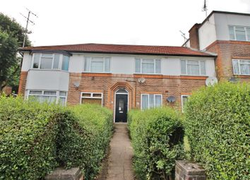 Thumbnail 2 bed flat to rent in York Way, Whetstone