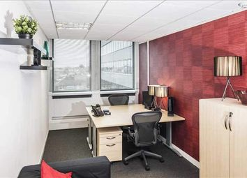 Thumbnail Serviced office to let in London Road, Twickenham