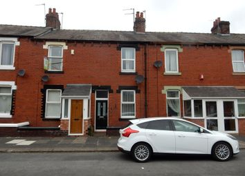 Thumbnail 2 bed terraced house for sale in 35 Esther Street, Carlisle, Cumbria