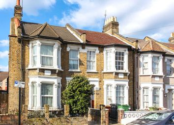 Thumbnail 3 bed property for sale in Carnarvon Road, London