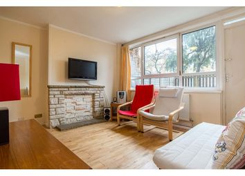 Thumbnail 2 bed flat to rent in Hampson Way, South Lambeth, London