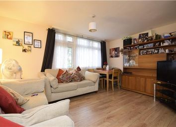 Thumbnail 2 bed flat to rent in Alcester Court, Wallington, Surrey