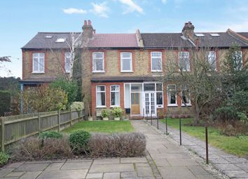 Thumbnail 2 bed property to rent in Gothic Road, Twickenham