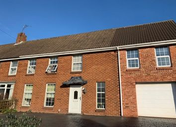 Thumbnail Room to rent in 26 Elm Gardens, Lichfield